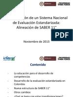 Articles-342919 Nov27 Alineacion Pruebas Saber