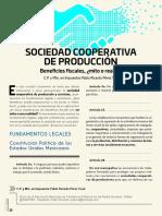 PAF666p20-28