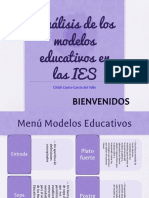 Presentacion_Analisis_Modelos_Educativos.pdf
