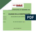 Seminario Cc_2_aplicación de Lean Construction (1)