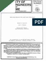 000-010-018-698.pdf