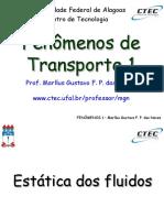 FT107Estatica