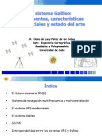 GPS - Segmentos.pdf
