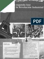 UNIDAD 07 - LA SEGUNDA FASE DE LA REVOLUCIÓN INDUSTRIAL.pdf