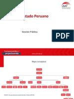 Estado Peruano (1) pdf