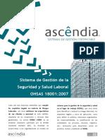 18-1.pdf