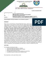 Informe- 2