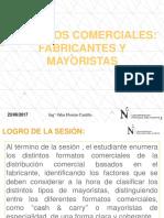 FORMATOS COMERCIALES (1)