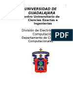Guia Informatica Mayo 2009