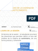PPT_Directrices (1)