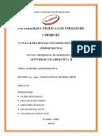 ACTIVIDADDD-AUDITORIA.pdf