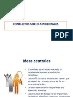 Conclictos_Sociales
