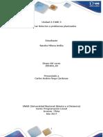 Unidad 2_Fase3 _ Soucion a P.l_ Sandra Ardila (1)