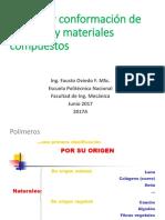 Moldeo y conformación de plásticos y materiales compuestos..pdf
