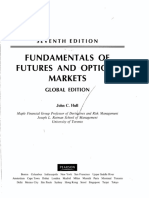625299647 Options and Futures.pdf
