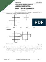 SOLUCIONARIO-SEMANA Nº 6-ORDINARIO 2015-II.pdf
