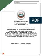 Bases LP 003 Obra Inst. Muro de Contencion Yacupato okok 1908_20150821_145554_542.docx