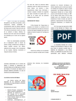 dokumen.tips_triptico-de-dia-de-no-fumardocx.docx