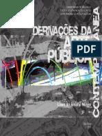LILIANDOAMARALNUNES.pdf