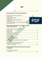 docslide.net_indice-narbona.pdf