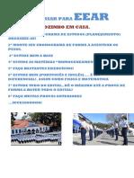 DICAS PRA PASSAR PARA EEAR ESTUDANDO SOZINHO EM CASA.pdf