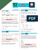 294858971-EEAR-Resolucao-1.pdf