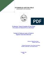 TT Formato y Modelo Calama 2017-1