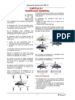 MANUAL DE INSTRUCCION MI-17.pdf
