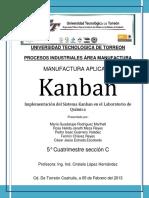 kanban-130506121419-phpapp01