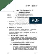 N-CMT-4-05-003-16
