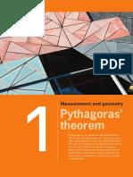Chapter 1 - Pythagoras Theorem_unlocked DONE
