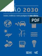Visão 2030 - Nivalde J. de Castro.pdf