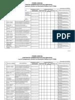 PersonalCAS070610.pdf