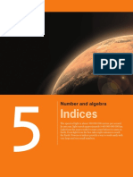 Chapter 5 - Indices (1)_unlocked