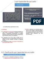 6.2. Clasificacion Por Capacidad Uso Suelo Presentación 2.Pptx