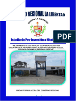 PIP UGEL Pacasmayo 2017