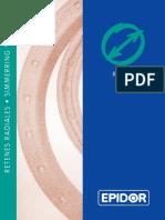 Catálogo Retenes Radiales SIMMERRING.pdf