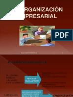 organizacionempresarial-140425172608-phpapp02