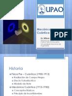 2.Mecánica_cuántica