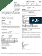 Glucose_PAP_stable_liquid+standard