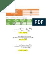 acido-malicoY OXALICO