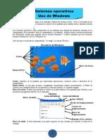 Guia Sistemas Operativos (2)