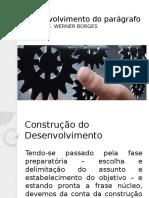 desenvolvimento.pptx