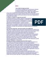 Impronta-genómica.docx