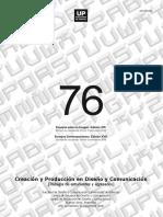 630_libro