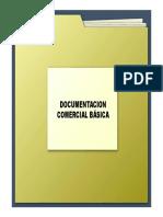 Documentacion_comercial_basica.pdf