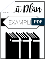 unit examples