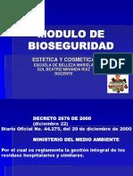 Sol Bioseguridad 2