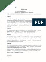 Industrial 2015-2 IX ING-ECO Parcial Solucionado Profesores 1106