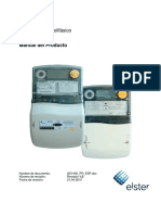 AS1440 Manual ESP.pdf